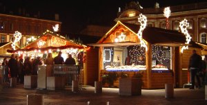 Toulouse_Christmas_market_DSC02662