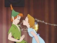 Walt-Disney-Screencaps-Peter-Pan-Wendy-Darling-Tinker-Bell-walt-disney-characters-34385876-4326-3237